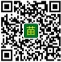 111_看图王.png